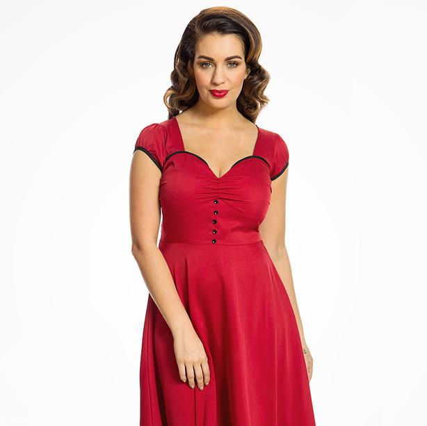 bella-red-105740.jpg