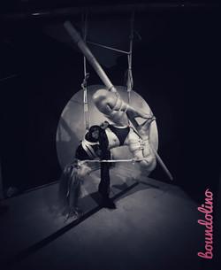 rope-bondage-suspension-bambus