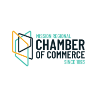 Chamber-Logo-with-border.png