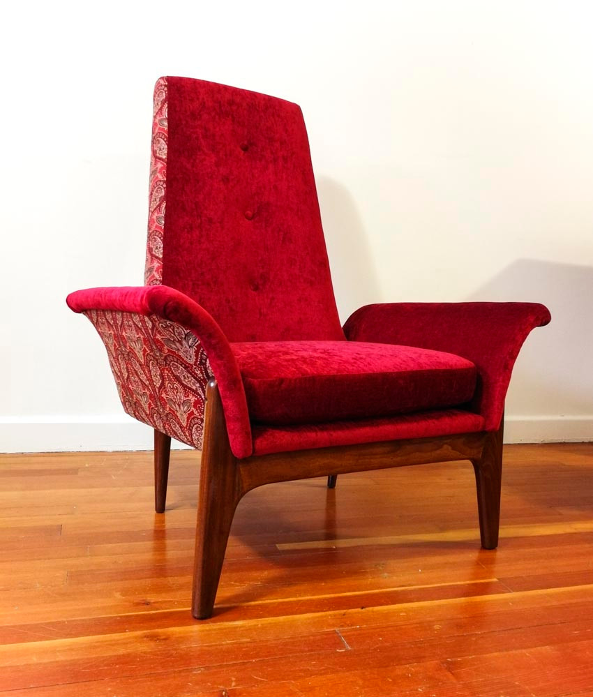 Mid-century two tone red.jpg