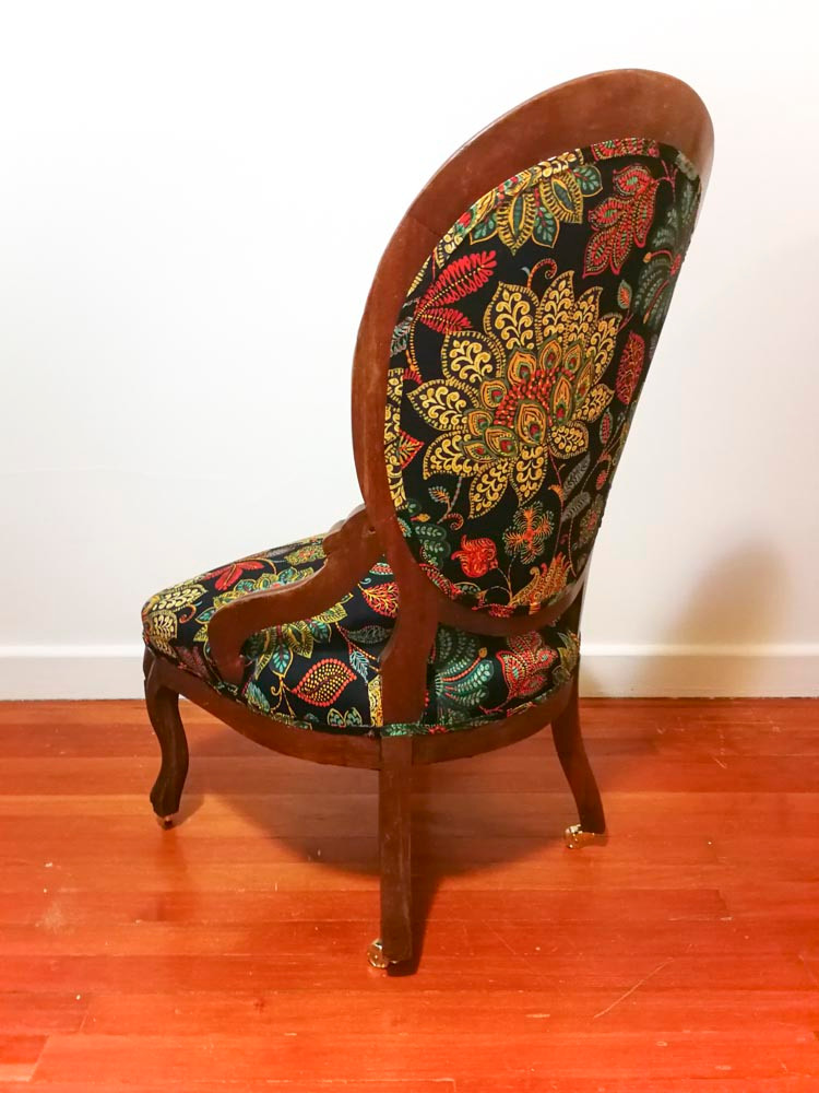 Antique with Bold Pattern.jpg
