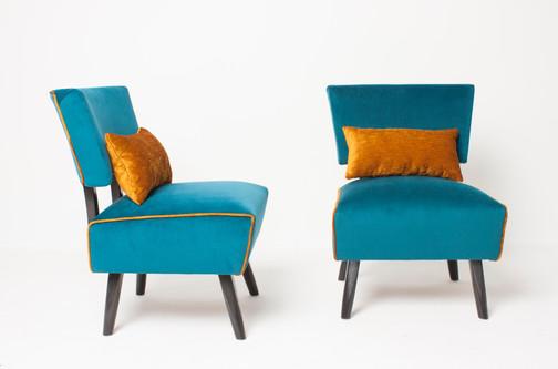 Chair-Pair-frontside.jpg