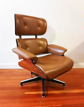 Replica Leather.jpg