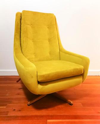 Mid-century Mustard Velvet.jpg