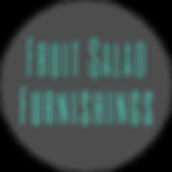 FruitSalad Logo1 pdf.png