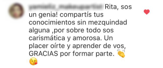 Testimonio RITA.png