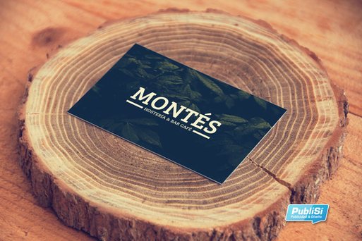 Montes F.png