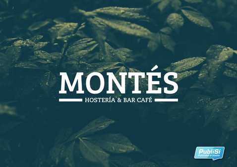 Montes A.png