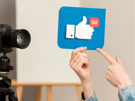 Realizá una acción con un influencer relevante para tus clientes.