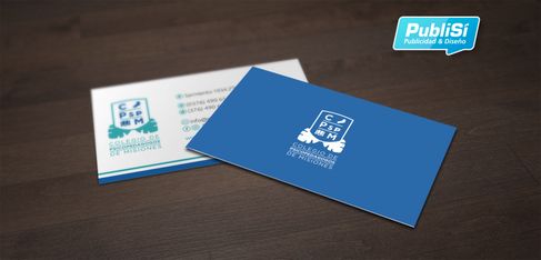 Diseño_de_tarjetas_Colegio_PSP.png