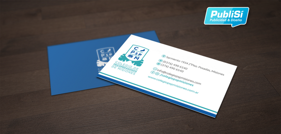 Diseño_de_tarjetas_Colegio_PSP2.png