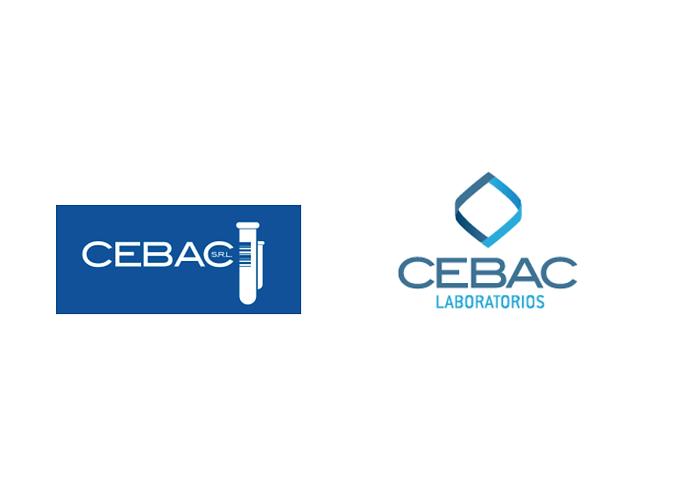 CEBAC.png