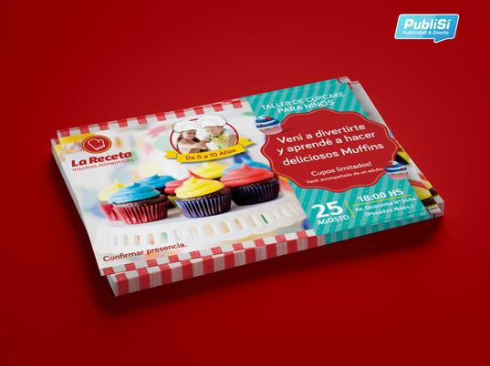 Invitación_al_Taller_de_Cupcake_Niños.pn