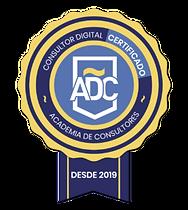 BADGE-Consultor-digital-2019-269x300.png