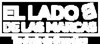 El lado B de las Marcas - Logo.png