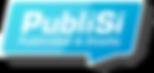 Logo_PubliSí_-_Publicidad_y_diseño.png