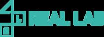 1-Logo Green Light Background.png
