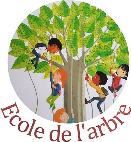 Logo ecole de l arbre 800.jpg