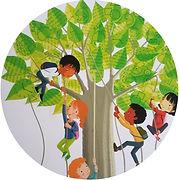 Logo ecole de l arbre rond sans texte.jp