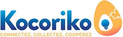 logo-kocoriko.jpg