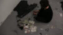 vlcsnap-2018-01-31-06h37m21s230.png