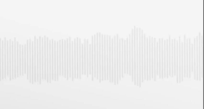 A Música na Escola - por Cristiane Oliveira