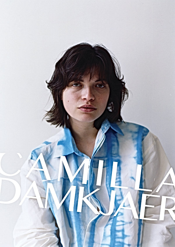 CAMILLADAMKJAER_AW19 LOOKBOOK.jpg