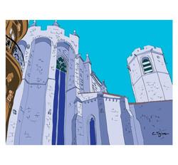 Clermont l'Hérault : C3