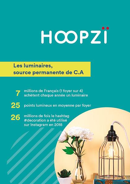 """Brochure A4, 8 pages - """"Argumentaire Vendeurs"""""""