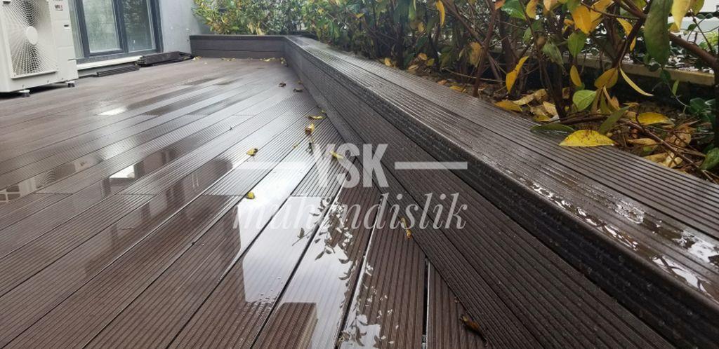 deck_doseme