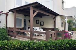 kompozit-ahsap-veranda-3