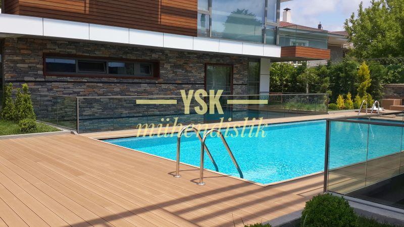 kompozit-havuz-deck-kaplama (3)
