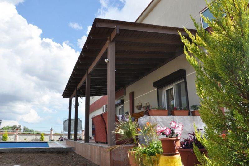kompozit-ahsap-veranda-2