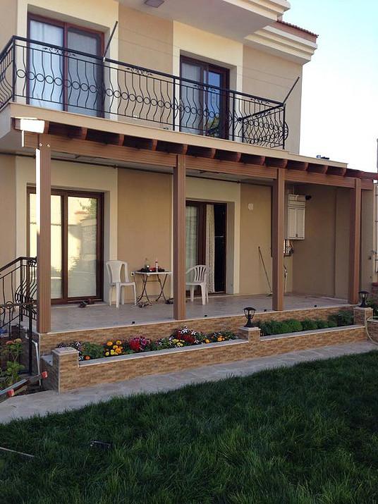 kompozit-ahsap-veranda-1