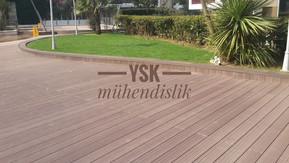 kompozit-havuz-deck-kaplama (1).jpg