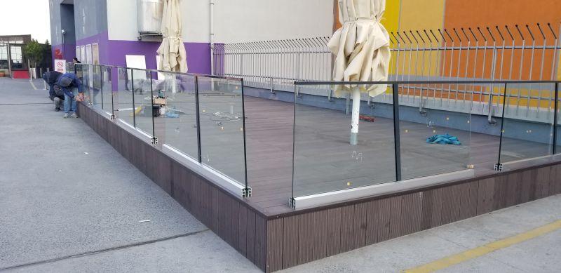 deck_platform