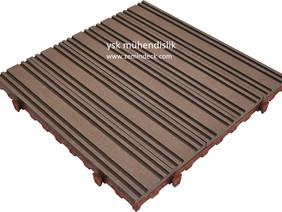 Karodeck Kaplama