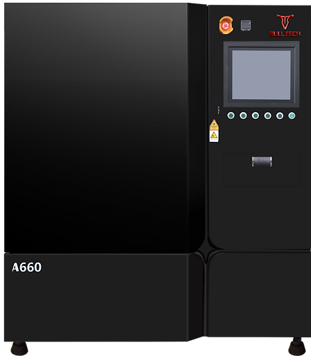 A660-Front.png
