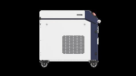 XLASE FMW-1000 lézerhegesztő