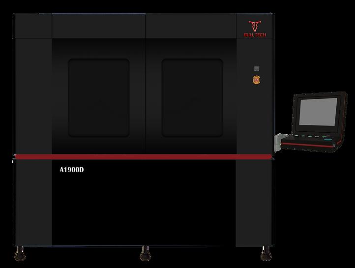 A1900D-Front.png