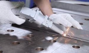 HSG-Laser-welding-thumbnail.jpg