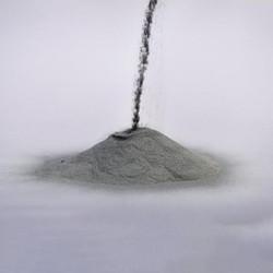 SLMpowder1