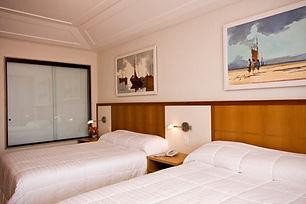 1099-Ferradura Resort.JPG