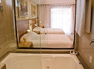 1025-Ferradura Resort.JPG