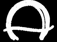 Logo Ferradura Nova.png