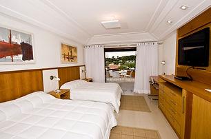 0992-Ferradura Resort.JPG