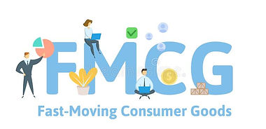 fmcg-fast-moving-consumer-goods-concept-