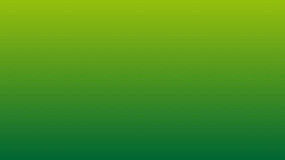 Farbverlauf_14_53_51.png