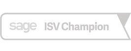 sage-isv-champion.png