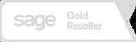 sage_reseller-gold.png